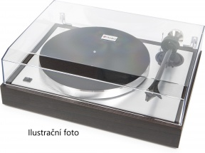 Pro-Ject The Classic Eucalyptus