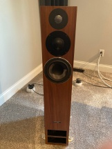 PMC PMC twenty5.26 in walnut (4) - bazar