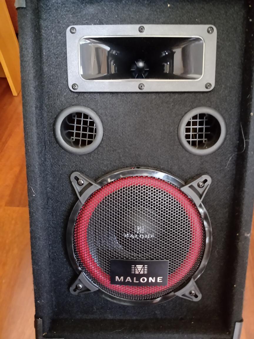 electronic.star Malone (1) - bazar