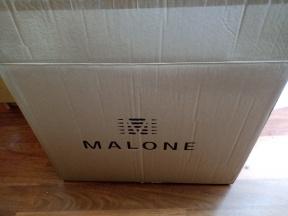 electronic.star Malone (4) - bazar