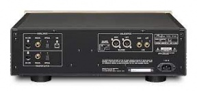 ACCUPHASE DP 560 (2) - bazar