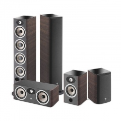 Focal Aria 5.0 SET 936