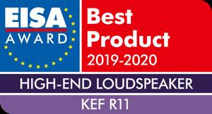 EISA 2019 - 2020