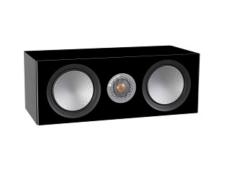 Monitor Audio Silver C 150
