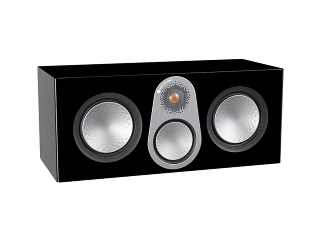 Monitor Audio Silver C 350