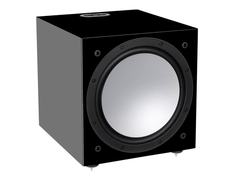 Monitor Audio Silver W 12
